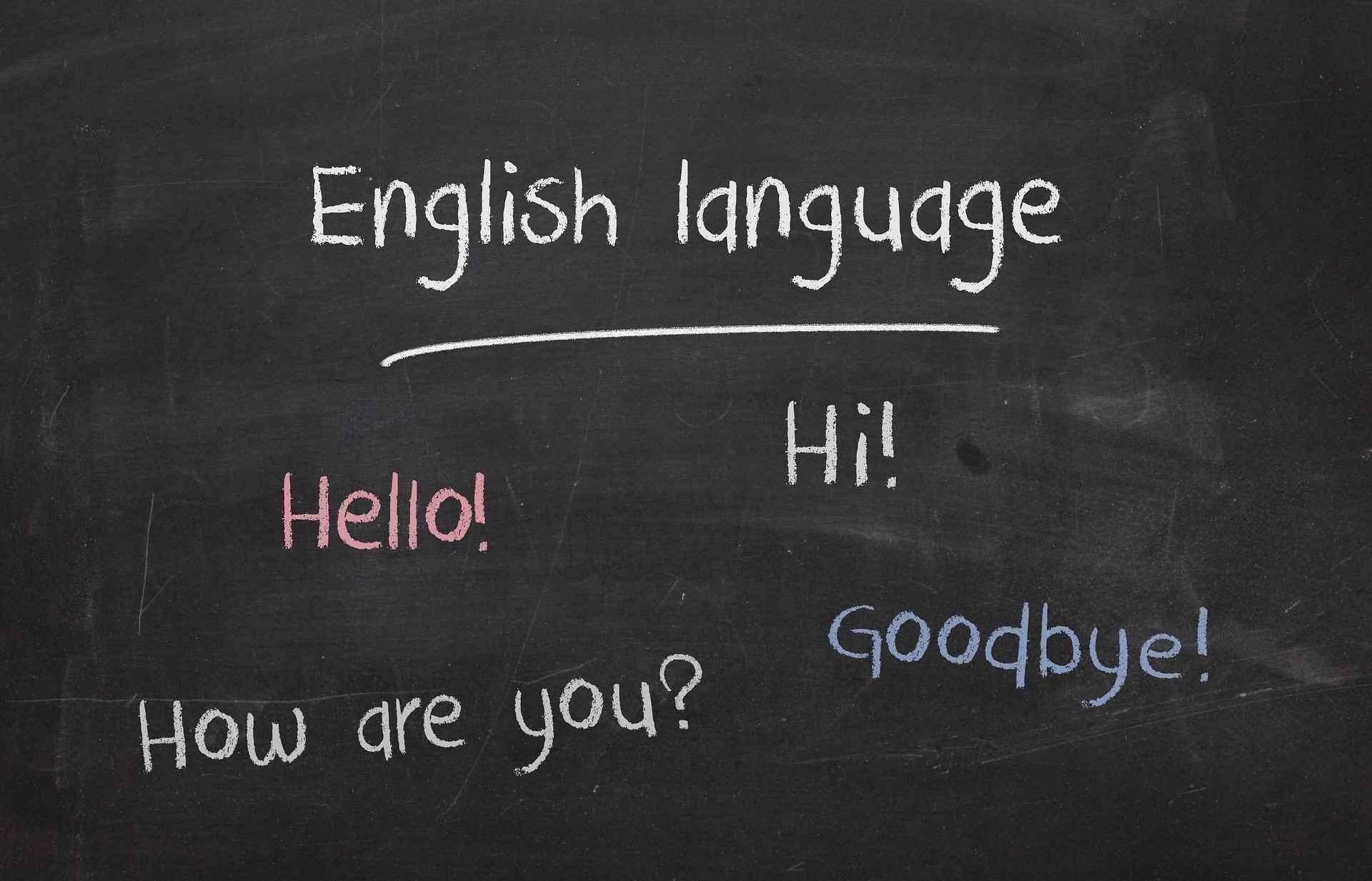 Short Term English Teaching Jobs Abroad